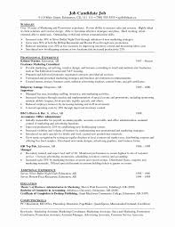Restaurant Assistant Manager Resume New Apartment Assistant Manager Sample Resume Resume Sample