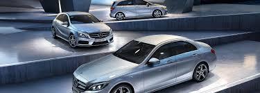 Senger Bad Oldesloe Mercedes Benz Junge Sterne Auto Senger