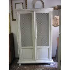 credenze stile shabby credenza decape shabby chic mobili decorati stile provenzale