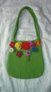 felt wool diy u0026 crafts felt wool craft handicraft felt craft