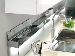 accessoir cuisine vente armoire cuisine armoires cuisines coulissante accessoires