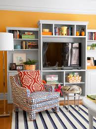 family living room decorating ideas family room decorating ideas