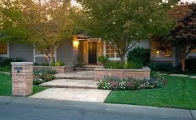 most famous yards and garden designs of modern trend 10 front yard landscaping ideas for your home