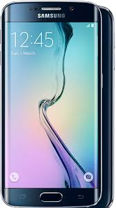 best deals for samsung galaxy s7 over black friday the best samsung galaxy s6 edge deals in october 2017 techradar