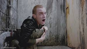 Trainspotting Bedroom Scene Trainspotting Toilet Scene Inspiring Scenes Pinterest Scene