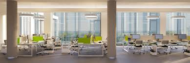 contact us office fit outs
