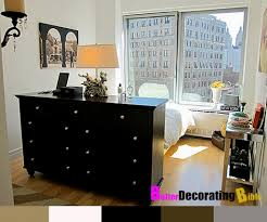 Diy Apartment Decorating Ideas by Apartment Diy Decor Diy Apartment Decor Easy Decorating Ideas