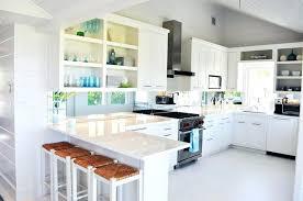 kitchen u shaped design ideas u shape kitchen designs curved u shaped kitchen design kitchen