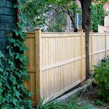 outdoor u0026 garden black iron viking fence for remarkable outdoor