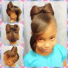 pre teen hair styles pictures kiddie corner kid friendly hairstyles natural or transitioning