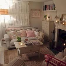 60 shabby chic living room decor ideas wholiving