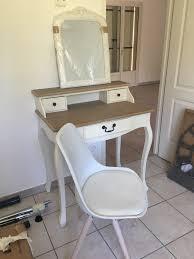 cuisine maison du monde occasion chaises maison du monde occasion best of chaise longue occasion
