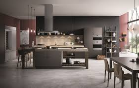 designed kitchen appliances smeg launches new range of kitchen appliances