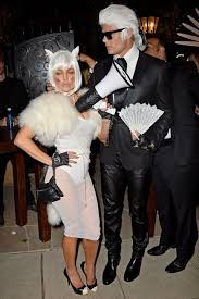 celebrity couple costumes funny fantastic and outrageous