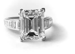 engagement ring sale donald engagement ring for marla maples up for auction money