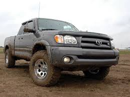 lift kit toyota tundra 750 20 country 2 5 inch suspension lift kit for the toyota