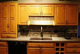kitchen backsplash options top kitchen backsplashes options indoor outdoor homes