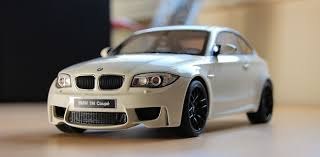 bmw 1m review review dg diecast s e bmw 1m coupe exclusive offer