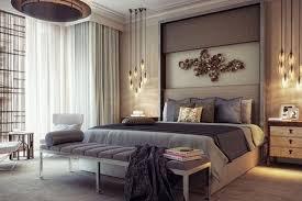 105 schlafzimmer ideen zur einrichtung und wandgestaltung - Einrichtung Schlafzimmer