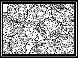 cool coloring pages adults cool coloring pages for adults heartscollective co