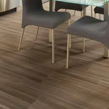 floor and decor wood tile decor impressive nobody rectified tile design for flooring