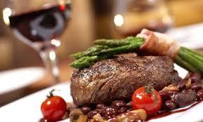 sur la table cooking class marlton marlton deals best deals coupons in marlton nj groupon