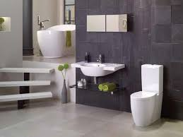 bathroom tile ideas 2014 22 inspiring bathroom tile ideas mostbeautifulthings
