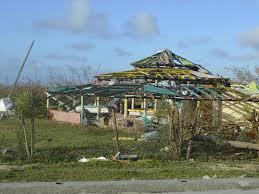 irma four killed by hurricane in british virgin islands