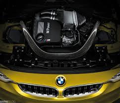 lexus rc f vs the bmw m4 lexus rc f revealed plans to take on m4 autoevolution