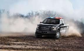 Ford F150 Truck Recalls - 2016 ford f 150 pictures photo gallery car and driver