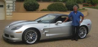 2009 corvette zr1 price mario andretti s 2009 corvette zr1 for sale ebay find gm authority