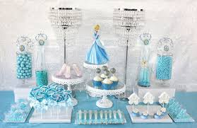 cinderella party favors cinderella party by tonya coleman birthday express