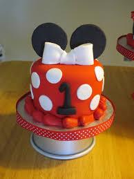 fondant cake byrdie custom cakes