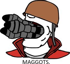 Spy Meme - team fortress 2 memes google search funny junk pinterest