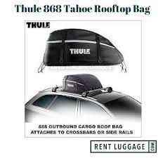 Home Depot Roof Felt by Sealant Felt Roof U0026 Full Size Of Roofbeautiful Roof Felt Sealant