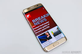 samsung galaxy s7 s7 edge tips and tricks android authority