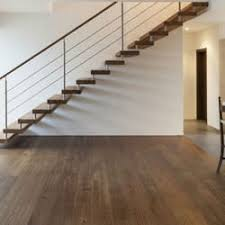 superior wood floors and more flooring 102 oak st rillton pa