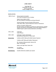 Best References For Resume by For Putting References On A Resume
