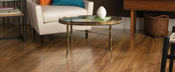 Affordable Laminate Flooring Laminate Flooring Paradigm Interiors Denver Co