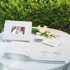 wedding wishes note wedding wishes envelope guest book products
