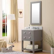 Furniture Bathroom Modern Furniture And Decor For Your Home And Office