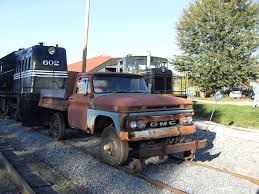 volvo gm heavy truck corporation gmc tractor u0026 construction plant wiki fandom powered by wikia