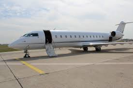 gulfstream g550 private jet charter