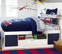 Kids Bedroom Furniture Sets For Boys by 27 Best Jaden U0027s Big Boy Room Images On Pinterest Bedroom Ideas