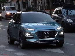 100 hyundai kona release date usa hyundai new autocar
