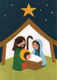 25 unique baby jesus ideas on christian