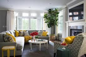 interiors home decor living room creative gray living room ideas gray living room