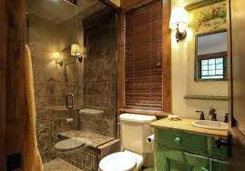 bathroom ideas shower only small bathroom ideas with shower only duijs info