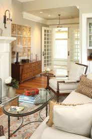 Low Country Home Designs 611 Best Low Country Homes Images On Pinterest Farmhouse Style