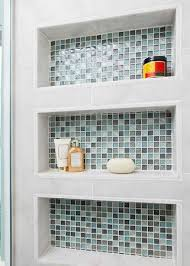 mosaic tiles in bathrooms ideas what makes bathroom mosaic tile ideas so addictive that you never